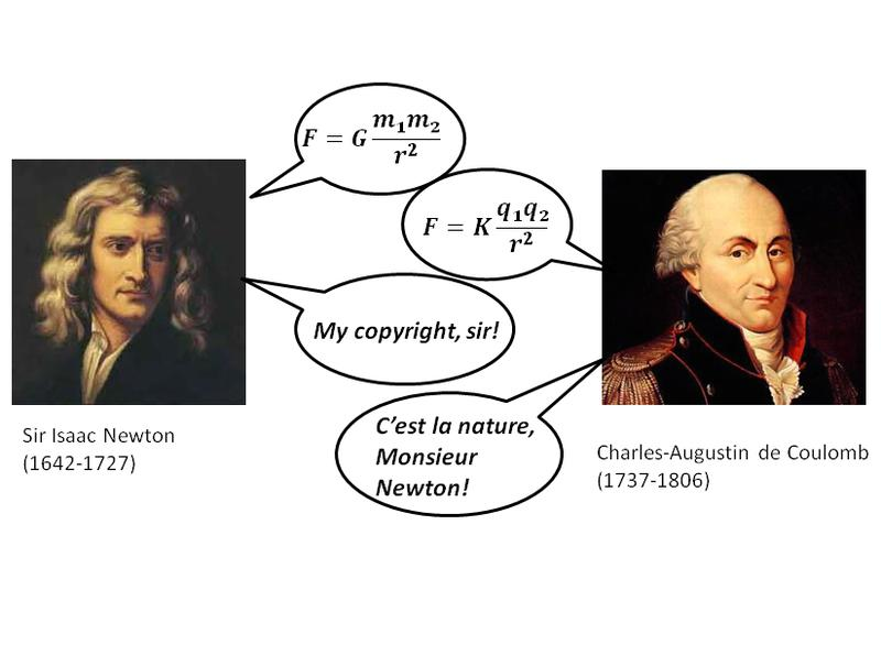 Newton-Coulomb.jpg