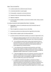 TEMA%204.pdf