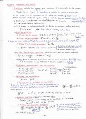 F%C3%ADsica%20Tema%204_NEW.pdf