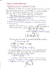 F%C3%ADsica%20Tema%205_NEW.pdf