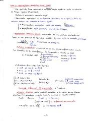 F%C3%ADsica%20Tema%206_NEW.pdf