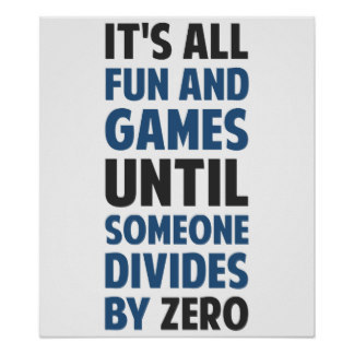 dividing_by_zero_is_not_a_game_poster-rfc0439d2bce04bcf87c8d0210f8a25b9_tvw_8byvr_324.jpg