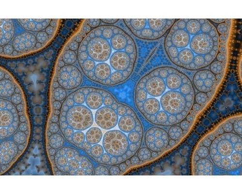 fotos-arte-fractal___1182-fractal1-541.jpg