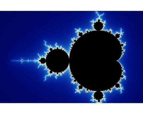fotos-conjunto-mandelbrot___1186-fractal8-545.jpg