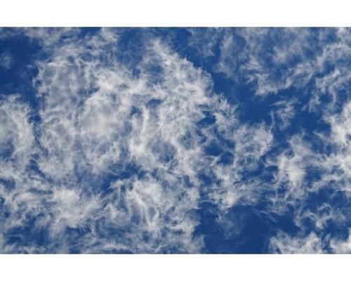 fotos-nubes___1185-fractal7-544.jpg