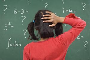 mathgirl.jpg