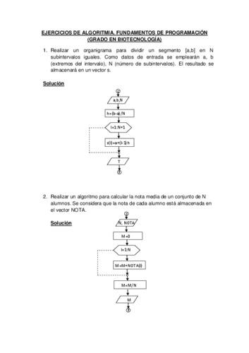 SolsEJERCICIOS%20DE%20ALGORITMIA.pdf
