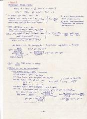 Qu%C3%ADmica%20Tema%202_NEW.pdf