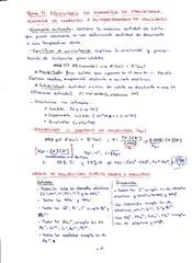 Qu%C3%ADmica%20Tema%204_NEW.pdf
